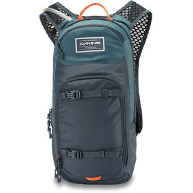 Dakine Session 8L Backpack Men, slate blue